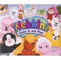 WE000034-Hanging-at-the-Pad-Webkinz-Mouse-Pad-by-Ganz_99309A.jpg