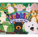 WE000035-Country-Living-Webkinz-Mouse-Pad-by-Ganz_99310A.jpg
