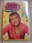 Walt-Disney-Feature-Non-Animated-VCR-Lizzy-McGuire-Fashionably-Liz_141819A.jpg