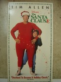 Walt-Disney-Feature-Non-Animated-VCR-The-Santa-Clause_145732A.jpg
