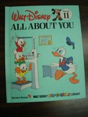 Walt-Disney-Fun-to-Learn-Library-Volume-11-All-About-You_117772A.jpg