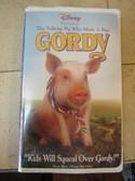 Walt-Disney-Gordy-The-Talking-Pig-Who-Made-it-Big-VHS_135606A.jpg