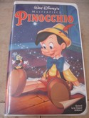 Walt-Disneys-Materpiece-Pinocchio-VHS_138239A.jpg