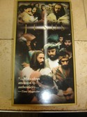 Warner-Bros.-Jesus-Feature-Non-Animated-VHS-Video-Tape_162456A.jpg