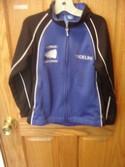 Warrior-Cheerleader-Jacket---Says-Madeline_150227A.jpg