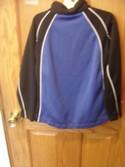 Warrior-Cheerleader-Jacket---Says-Madeline_150227C.jpg