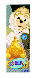 Webkinz-Magnetic-Bookmark-Arte-Fact-by-Ganz-WE0117_99174A.jpg