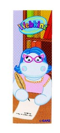 Webkinz-Magnetic-Bookmark-Plumpy-by-Ganz-WE000121_99191A.jpg