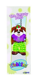 Webkinz-Magnetic-Bookmark-Smarty-Pants-Ganz-WE0126_99182A.jpg