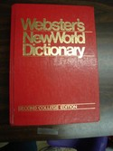 Websters-New-World-Dictionary-2nd-College-Edition_117782A.jpg
