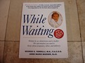 While-Waiting-by-George-Verrilli-and-Anne-Mueser-Soft-Cover-Parenting-Book_198611A.jpg