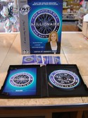 Who-Wants-to-Be-A-Millionaire-DVD-Game_173193A.jpg
