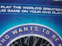 Who-Wants-to-Be-A-Millionaire-DVD-Game_173193E.jpg