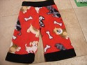 Wild-Child-For-Babies-Red-Dog-and-Bone-Fleece-Cloth-Diaper-Cover-20-in-Waist_191422A.jpg