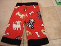 Wild-Child-For-Babies-Red-Dog-and-Bone-Fleece-Cloth-Diaper-Cover-20-in-Waist_191422B.jpg