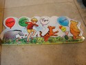Winnie-The-Pooh-4-Book-Puzzle-Collection_168867A.jpg