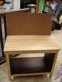 Wooden-Child-Size-Workbench--No-Accessories_203706A.jpg