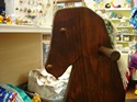 Wooden-Rocking-Horse_203626B.jpg