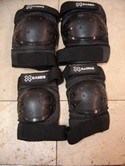 X-Games-Size-Medium-Youth-Elbow-and-Knee-Pad-Set_203381A.jpg