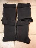 X-Games-Size-Medium-Youth-Elbow-and-Knee-Pad-Set_203381B.jpg