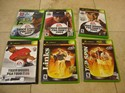 Xbox-Games-Lot-of-6-Games-Tiger-Woods-PGA-Tour-03-06-Top-Spin--Links_204447A.jpg