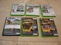 Xbox-Games-Lot-of-6-Games-Tiger-Woods-PGA-Tour-03-06-Top-Spin--Links_204447B.jpg