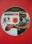 Xbox-Live-Video-Game-EA-Sports-Madden-NFL-06--no-case_134285A.jpg