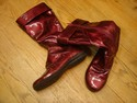 Xhilaration-Size-Youth-4-Zipper-Burgundy-Boots_178262A.jpg
