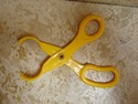 Yellow-Pretend-Play-DoctorsVet-Medical-Tongs_178648B.jpg