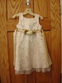 Young-Land-White--Gold-Size-3T-Dress_135538A.jpg