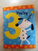 Youre-3-Kids-Birthday-Gift-Card-Blank-Inside_132014A.jpg