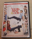 Yours-Mine--Ours-DVD--Widescreen-2005_195943A.jpg