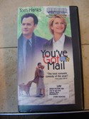 Youve-Got-Mail-VHS-Video-in-Hardshell-Case_167680A.jpg