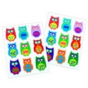 Yummi-Pouch-Dishwasher-Safe-Stickers-Click-to-Choose-Print_166425B.jpg