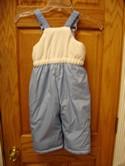 Zero-Xposur-Size-24m-BlueWhite-Snow-Pants_197740B.jpg