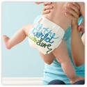 gDiapers-Hybrid-Diapers-Little-gStyle-gPants--Pouch-M-13-28lbs-Choose-Print_162468A.jpg