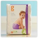 gDiapers-gCloth-Inserts-Click-to-Choose-Size_162367A.jpg