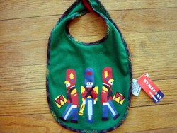 Buy boys holiday clothing - NEW Gymboree Size 0-3m-6m-9m-12m Christmas Bib Boy Holiday Wear