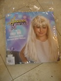 Disguise 3 years+ Hannah Montana Child Wig