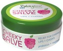 Episencial Babytime! Cheeky Salve Lips & Cheeks .50 oz