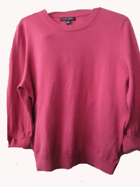 4194d56bb62 Banana Republic long sleeve sweater SIZE XLARGE BRAND NEW WITH TAGS ...