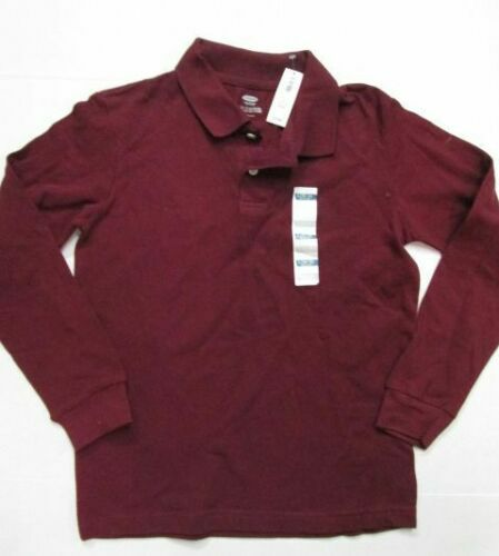 41faa1c20c4227 Old Navy long sleeve shirt SIZE LARGE BRAND NEW WITH TAGS!