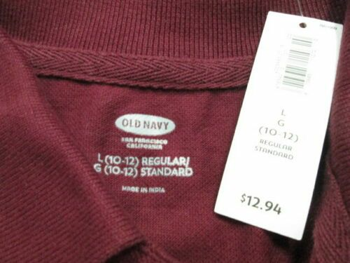264a8cff0e308d Old Navy long sleeve shirt SIZE LARGE BRAND NEW WITH TAGS! | Finer ...