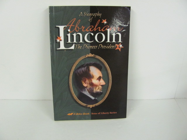 A-Beka-Abraham-Lincoln-Thayer-Used-Fiction_279007A.jpg