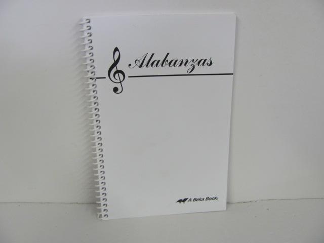 A-Beka-Alabanzas-Used-Spanish_282643A.jpg