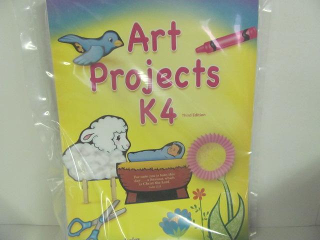 A-Beka-Art-Projects-K4_300742A.jpg