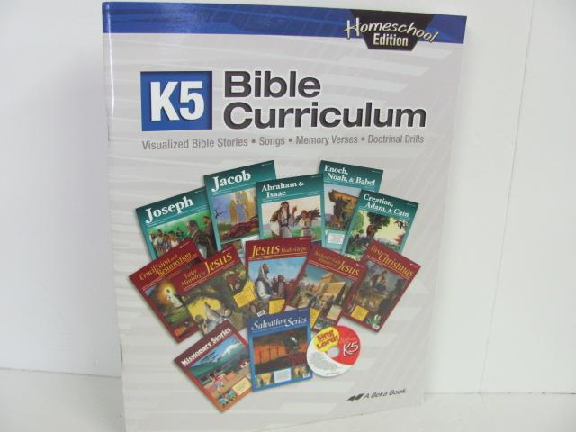 A-Beka-Bible-Curriculum-Used-K5_295419A.jpg