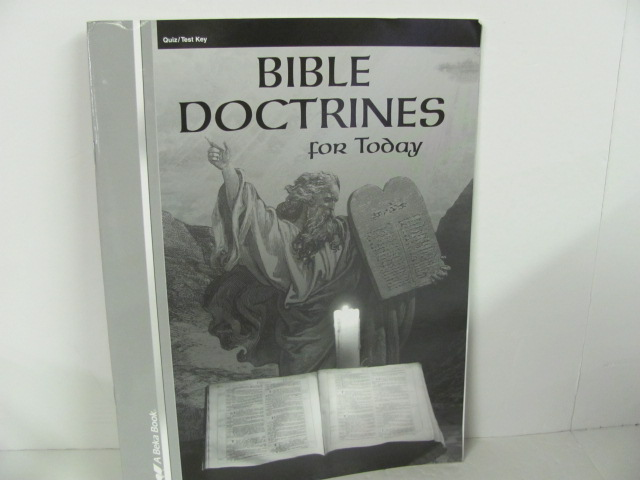 A-Beka-Bible-Doctrines-Used-10th-Grade-Quiztest-Key_304629A.jpg