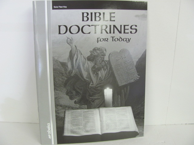 A-Beka-Bible-Doctrines-Used-9th-Grade-QuizTest-Key_297587A.jpg