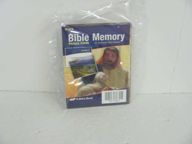 A-Beka-Bible-Memory-Cards-Used-K4_295433A.jpg